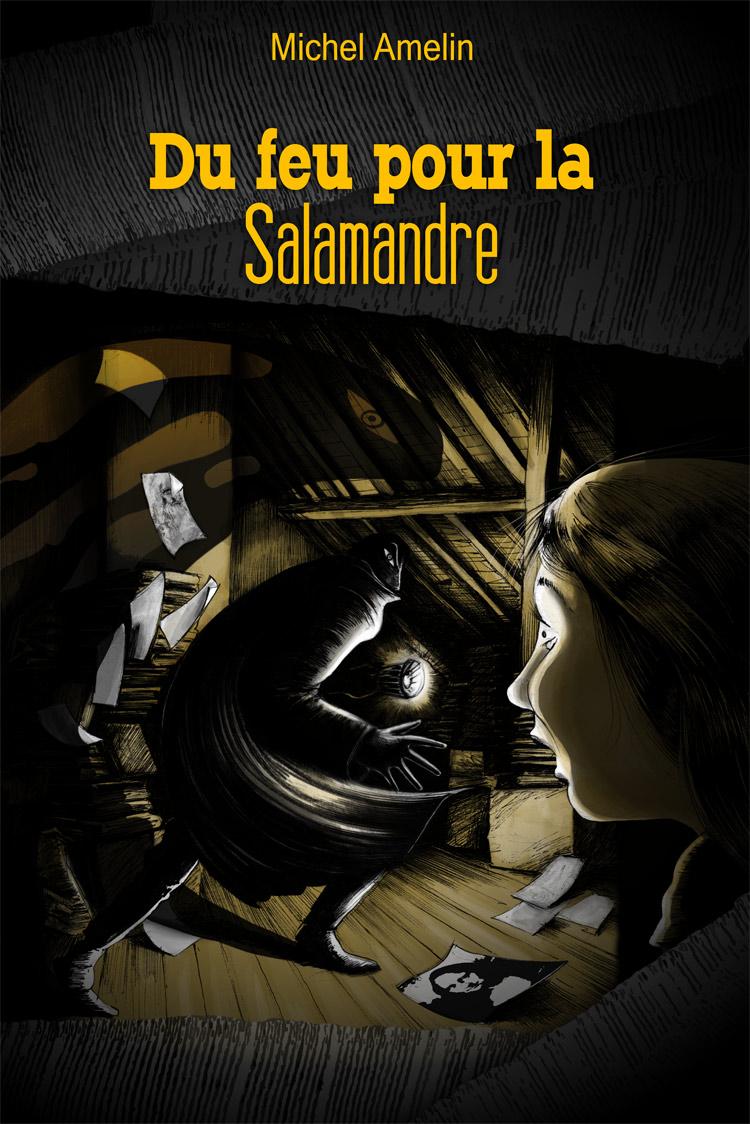 du-feu-pour-la-salamandre2