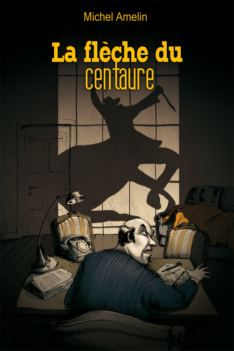 la-flèche-du-centaure3