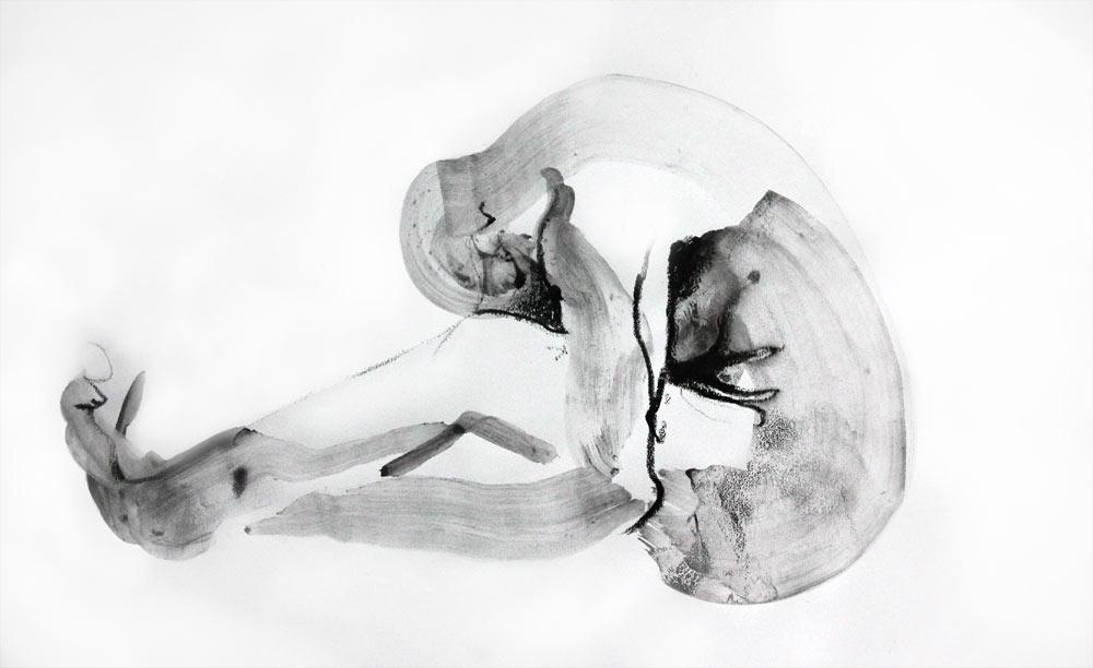 nus charbonneux