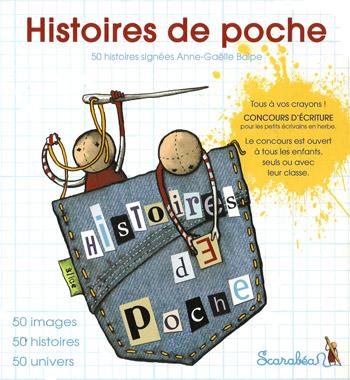 histoire-de-poche