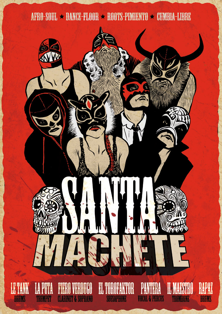 SANTA-MACHETE-FULL2 - copie