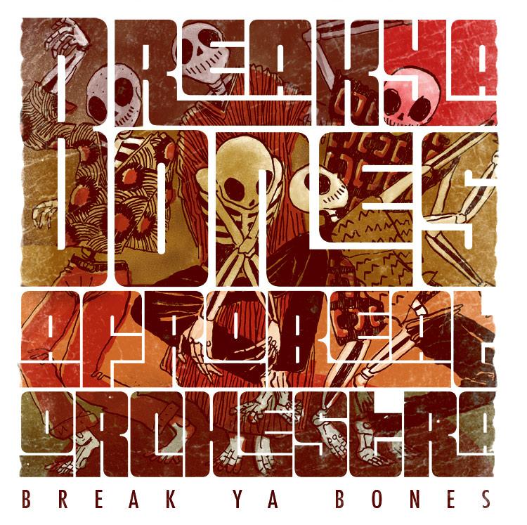 breakyabones1