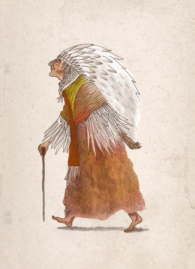 grand-aigle