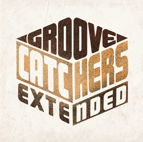 groove-catcher-cover